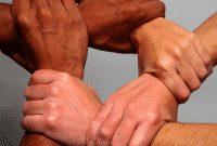 Contoh Pidato Bahasa Inggris Tentang Persatuan Beserta Dengan Arti Lengkap
