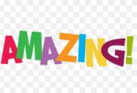 5 Cara Lain Mengungkapkan 'Amazing' Dalam Bahasa Inggris