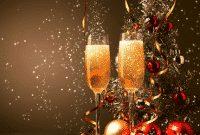 5 Istilah Perayaan Dalam Bahasa Inggris Beserta Contoh
