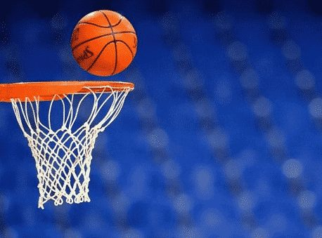 Kumpulan Istilah 'Bola Basket' Dalam Bahasa Inggris Beserta Arti