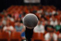 Contoh Pidato Bahasa Inggris Tentang Idul Fitri Beserta Arti