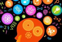 5 Ungkapan Tentang Mind Dalam Bahasa Inggris Beserta Contohnya