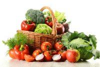 Kumpulan Ungkapan Bahasa Inggris Tentang Sayuran