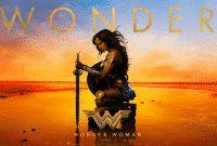 Sinopsis Film Wonder Woman Dalam Bahasa Inggris Beserta Arti