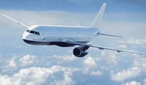 """Perbedaan """"Aircraft dan Airplane"""" Dalam Bahasa Inggris Beserta Contoh Kalimat"""