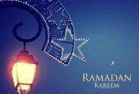 Kumpulan Istilah Bahasa Inggris Tentang Ramadhan Beserta Arti