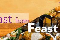 """Perbedaan """"Fast vs Feast"""" Dalam Bahasa Inggris Beserta Contohnya"""
