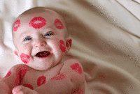 3 Jenis Kiss Dalam Bahasa Inggris Beserta Contoh Kalimat