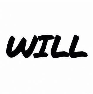 21 Contoh Soal 'Will Dan Will Not' Dalam Bahasa Inggris Beserta Jawaban
