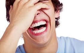 8 Jenis Tertawa Dalam Bahasa Inggris Beserta Gambar Dan Arti