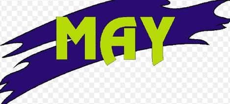 20 Contoh Soal Bahasa Inggris 'May & May Not' Beserta Jawaban