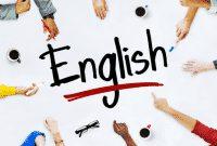 Kumpulan Kata Mutiara Bahasa Inggris Tentang Kejujuran Beserta Artinya