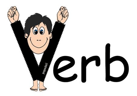 """""""Participate vs Participation"""" : Perbedaan Dan Penjelasan nya Dalam Bahasa Inggris"""