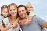 Kumpulan Kata Mutiara Tentang Keluarga (Family) Dalam Bahasa Inggris Beserta Arti