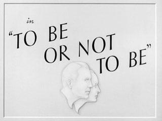 """Perbedaan """"Is, Isn't & Are, Aren't"""" Dan Contohnya Dalam Bahasa Inggris Lengkap"""
