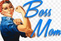 Contoh Biografi Tentang Ibu Dalam Bahasa Inggris Dan Artinya