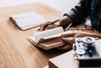 Soal Reading Tentang 'Surat' Dalam Bahasa Inggris
