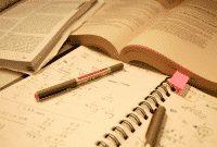 14 Soal Text Bahasa Inggris Untuk SMP Kelas 2