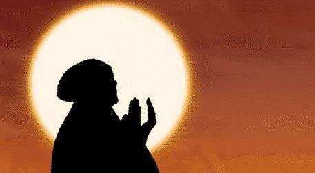 Rukun Iman & Rukun Islam Dalam Bahasa Inggris