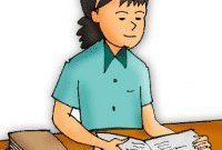 20 Soal 'Very, Too Dan Enough' Bahasa Inggris Untuk SMP Kelas 8