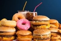 5 Contoh Idiom With Food (Makanan) Dalam Bahasa Inggris