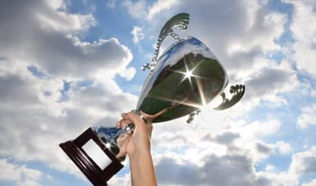 5 Cara Mengungkapkan 'Winning' (Kemenangan) Dalam Bahasa Inggris