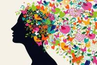 3 Contoh Jargon 'Creative' Dalam Bahasa Inggris