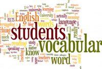 5 Ungkapan 'Gratis' Dalam Bahasa Inggris Dan Artinya