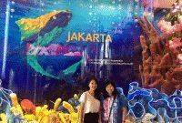 Contoh Descriptive Text Wisata Aquarium Dan Arti