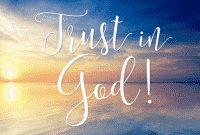 God vs Goddess : Perbedaan Dan Contoh Kalimatnya Dalam Bahasa Inggris