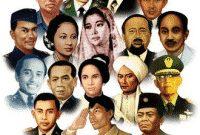 5 Contoh Puisi 'Hari Pahlawan' Dalam Bahasa Inggris