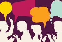 Dialogue Bahasa Inggris Tentang Description Untuk SMP