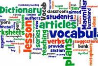 Perbedaan 'Fraud vs Cheat' Dalam Bahasa Inggris Dan Artinya