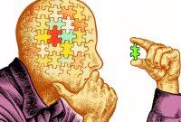 """""""Deal vs Choose"""" : Perbedaan Dan Contoh Kalimatnya Dalam Bahasa Inggris"""