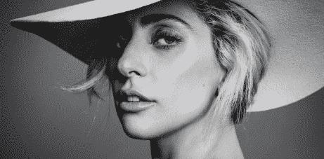 Lirik Lagu 'Lady Gaga-Million Reason' Dalam Bahasa Inggris