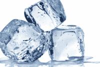 3 Kata Dalam Bahasa Inggris Yang Berhubungan Dengan 'ICE' Dan Contoh