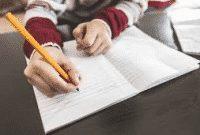 Contoh Cerita Tak Terlupakan Dalam Bahasa Inggris Untuk SMP