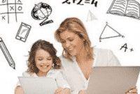 Contoh Mengungkapan Pendapat Dalam Bahasa Inggris Tentang Home Schooling